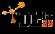 dlit29.com